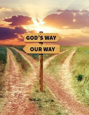 Cross,Jesus,God,Holy Spirit,Daily Devotion, Alone