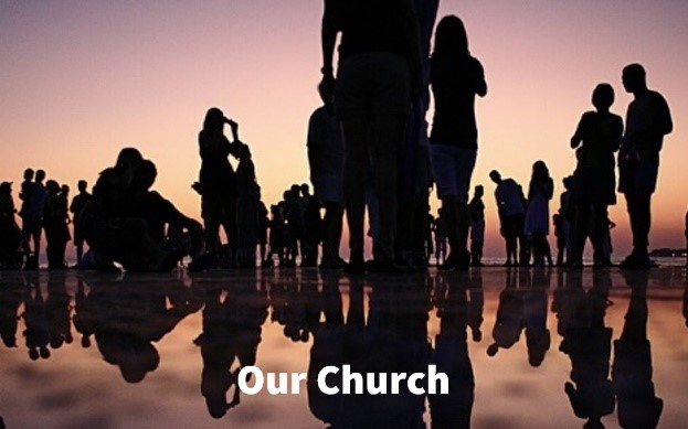 Cross,Jesus,God,Holy Spirit,Daily Devotion,Family