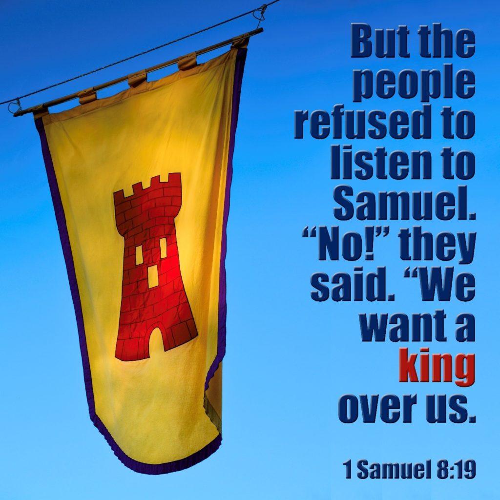 Cross,Jesus,God,Holy Spirit,Daily Devotion,God Is King