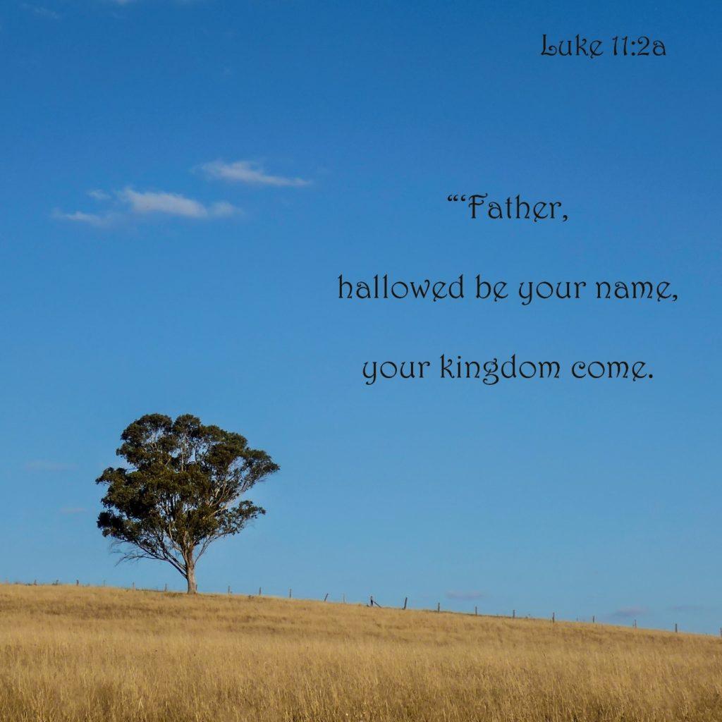 Cross,Jesus,God,Holy Spirit,Daily Devotion,Perseverance