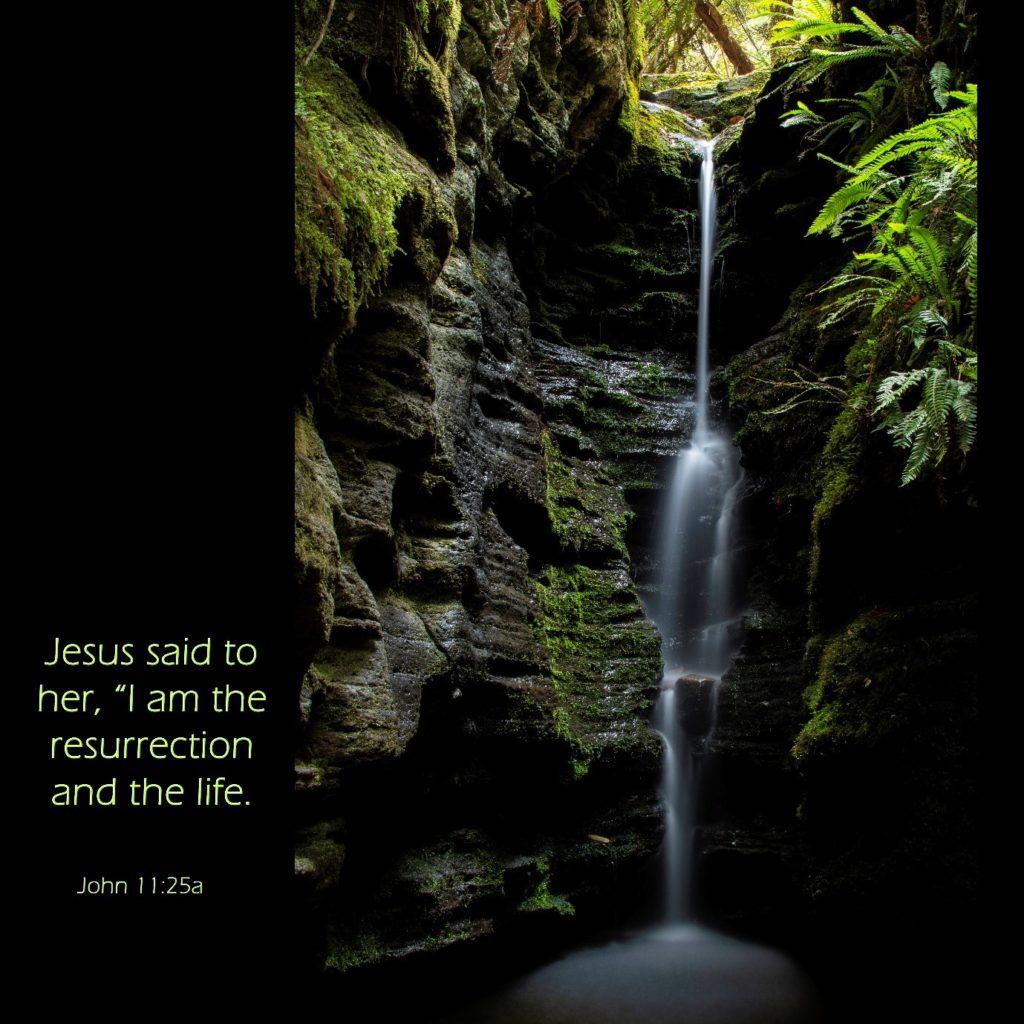 Cross,Jesus,God,Holy Spirit,Daily Devotion,Resurrection