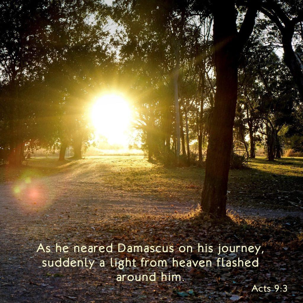 Cross,Jesus,God,Holy Spirit,Daily Devotion,Surrender