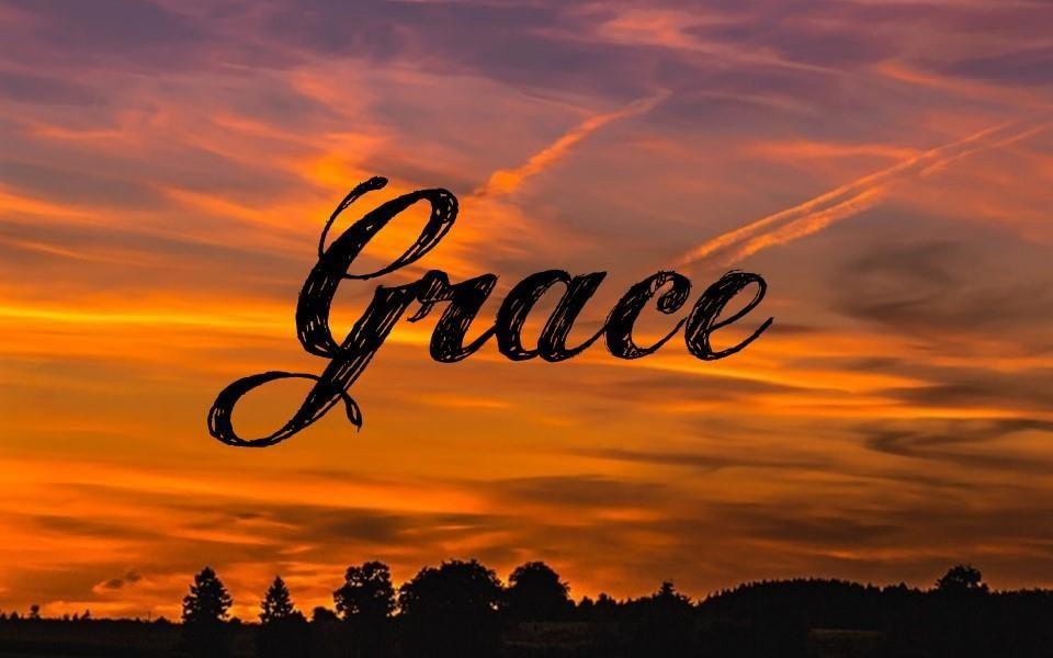 Cross,Jesus,God,Holy Spirit,Daily Devotion,Spirit