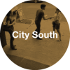 Campus Icons_CitySouth
