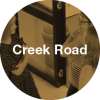Campus Icons_CreekRoad