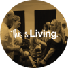 Campus Icons_This is living-05