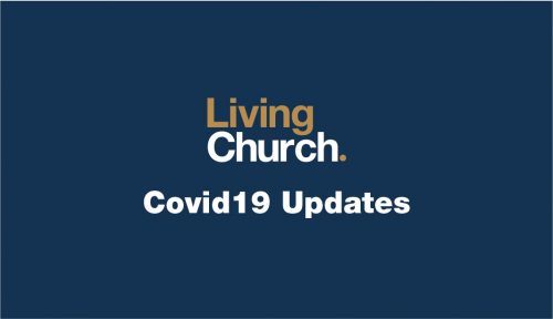 Covid Updates front-05