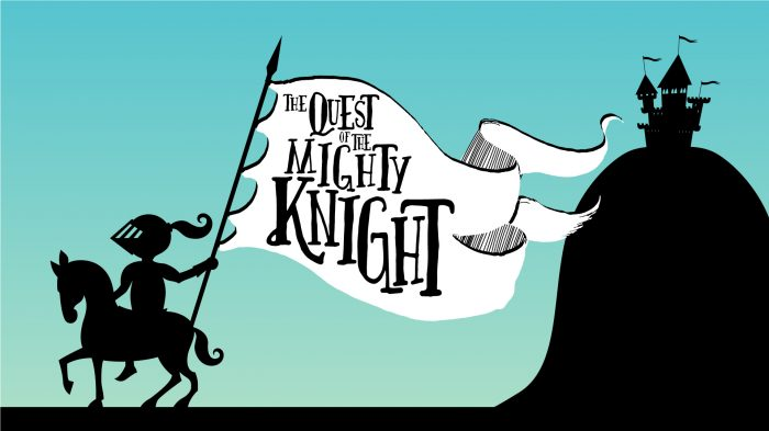 Mighty Knight_Facebook Event header